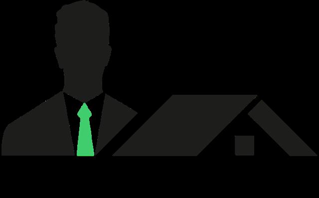 Investmentbuilder
