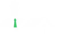 Investmentbuilder Logo