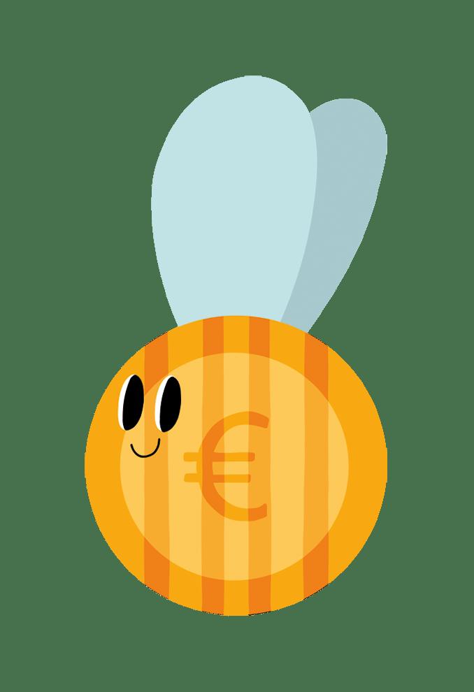 Fleiß Investment